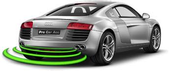 car-parking-sensors2