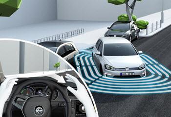 self-parking-cars